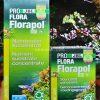 JBL Florapol