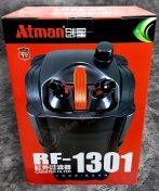 lọc atman RF1301