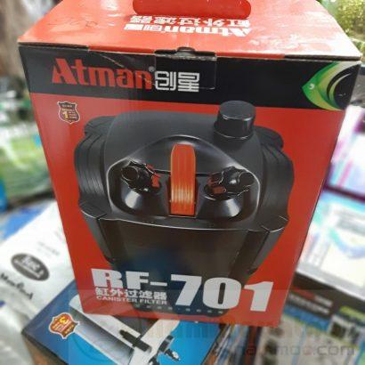 ATMAN RF-701