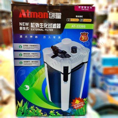 ATMAN AT-3339S