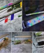 đèn thuỷ sinh A1 Pro